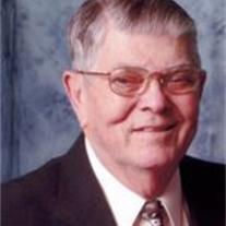 Robert Pfautsch