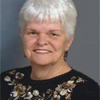 Carol Pleus