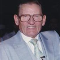 Erwin Poeppelmeier