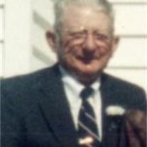 Earl Rohlfing