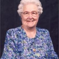 Helen Scheppers