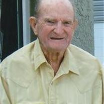 Glenn Stellman