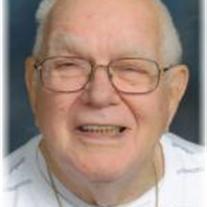 Raymond Suerig,