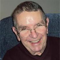 Richard Sciver