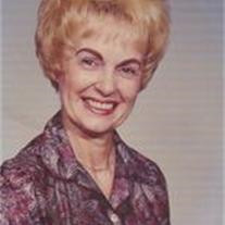 Betty Wiley