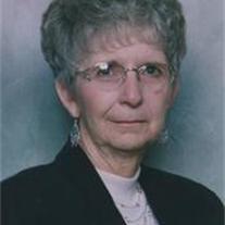 Diana Williams