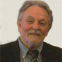 Arthur Wimberley