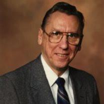 Mr.  Russell J.  Hill