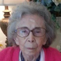 Genevieve Marie Eletto
