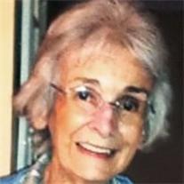 Vivian Blasko