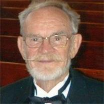 George Blasko