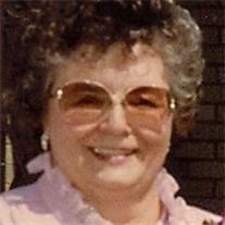 Joan Keller