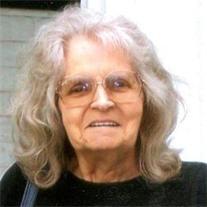 Marilyn Gambardella