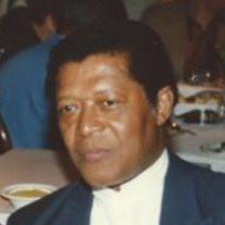 Simeon Bryon