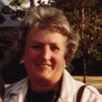 Alice E. Lawton
