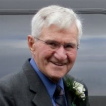 Jerry D. Hess