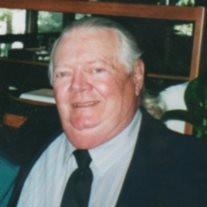Mr.  Ralph E McDaniel