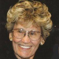 Lois Hoke Bitner