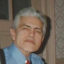 Ronald L. Ramos