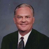 Dennis Treadway