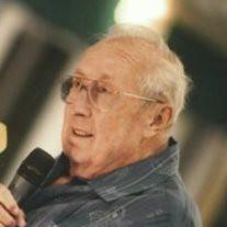 Samuel  J. Sykes