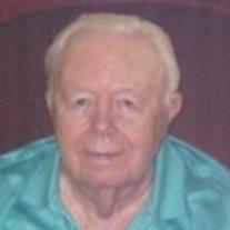 Fred T. Krug