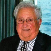Ralph L. Clark