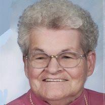 Nina C. Howard