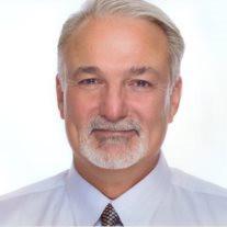 Francis Michael Nugent