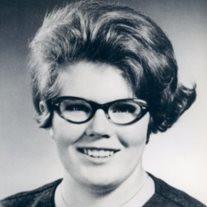 Cheryl Deane Wassink
