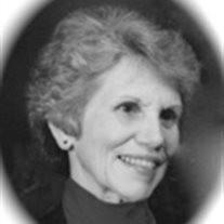 Lorraine  Washburn