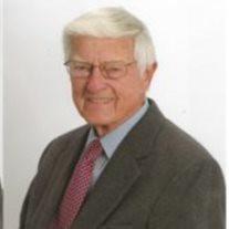 James Louis Pahls