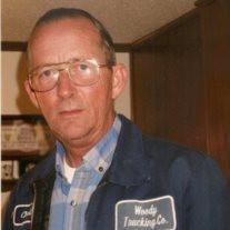 Charles E.  Swafford