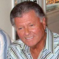 Paul B. Lindsey