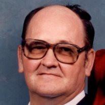 Hosea Paul Killman