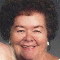 Edith  D.  Gregor