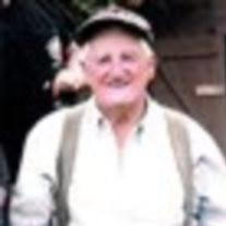 George Earl Fennessy