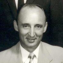 Henry Hayden Neil