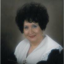 Charlene Heslington