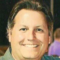 Todd J. Hankin