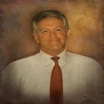 "Terrence ""Terry"" James  Quinn, Sr."