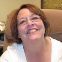 Judy Wood Washburn Obituary - Visitation & Funeral Information