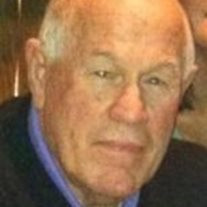 Charles Ellzey Jr.