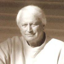 Harry A. Hirsch