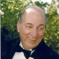 John Anthony Guerrasio