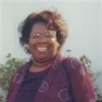 Deborah Marie Williams