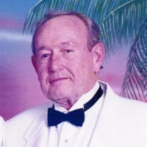 John H. Werts