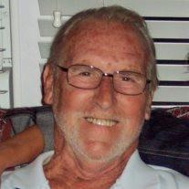Harold C. DeHenning