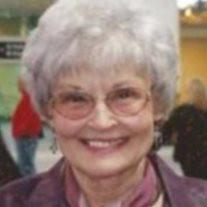 Eileen P. Carnahan