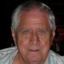 Carl D. Compton